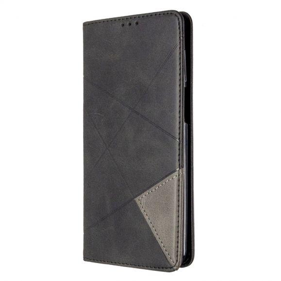 Housse Redmi Note 9S / Redmi Note 9 Pro Célinia Porte Cartes