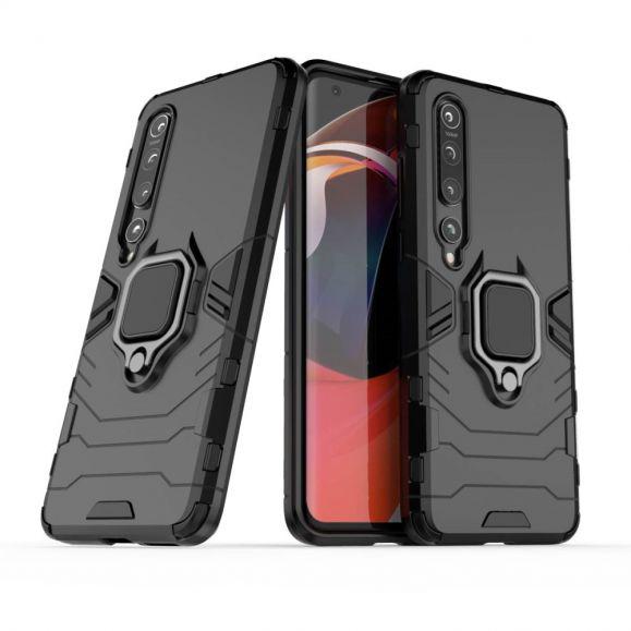 Coque Xiaomi Mi 10 La Bélinda ultra protectrice