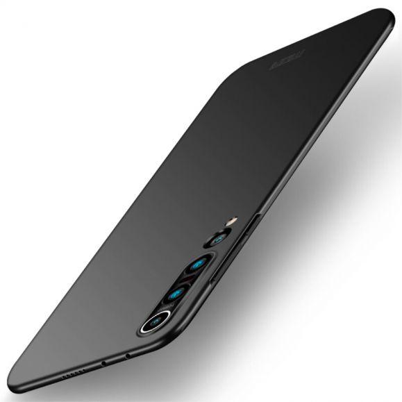 Coque Xiaomi Mi 10 Pro MOFI Shield revêtement mat
