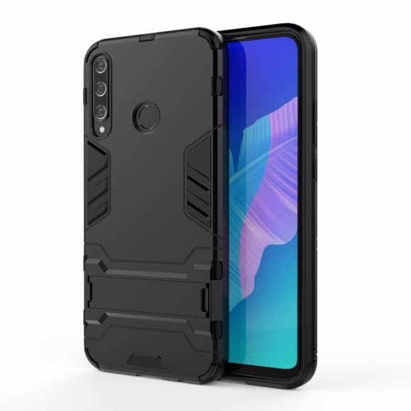 Coque Huawei P40 Lite E Cool Guard Fonction Support