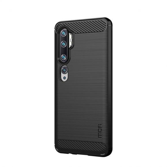 Coque Xiaomi Mi Note 10 / Note 10 Pro Mofi Brossé
