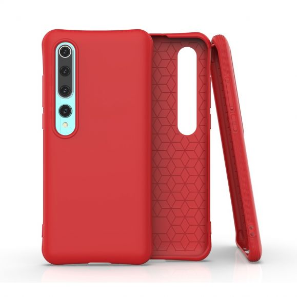 Coque Xiaomi Mi 10 Gel Flex