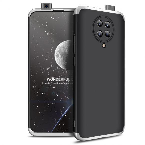 Coque Xiaomi Poco F2 Pro détachable X-Duo revêtement mat
