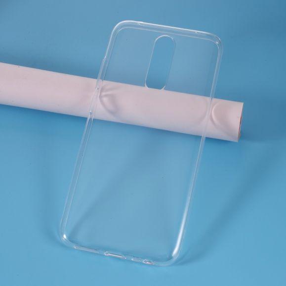 Coque Xiaomi Redmi 8 Transparente
