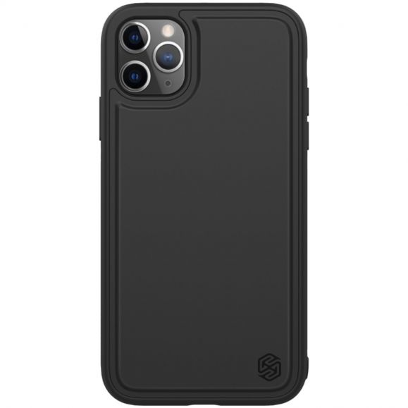 Coque iPhone 11 Pro Magnetic Car