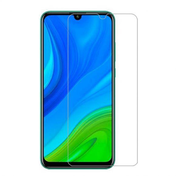 Films protecteurs d'écran pour Huawei P smart 2020 (5 pièces)