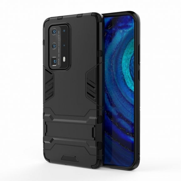 Coque Huawei P40 Pro+ Cool Guard Fonction Support