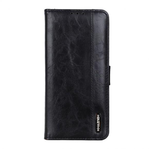 Housse Xiaomi Mi Note 10 Lite KHAZNEH Charm Premium