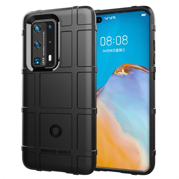 Coque Rugged Shield Huawei P40 Pro+