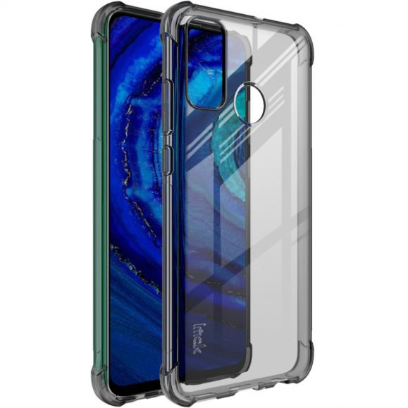 Coque Huawei P Smart 2020 Class Protect Transparent