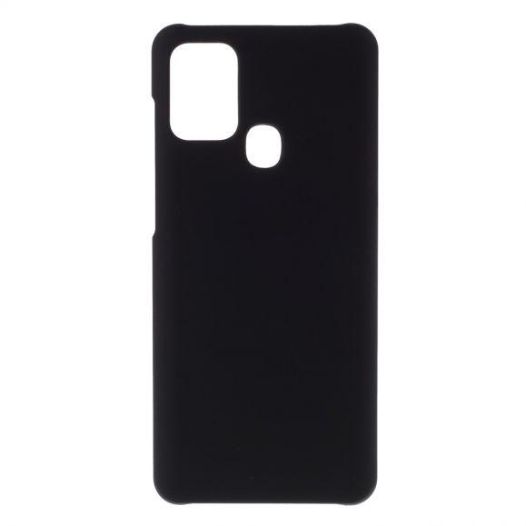 Coque Samsung Galaxy A21s mat rubberised