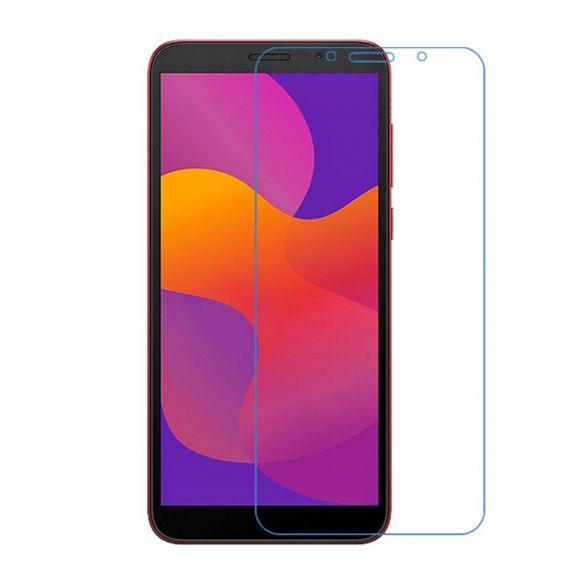 Films protecteurs d'écran pour Huawei Y5p (5 pièces)