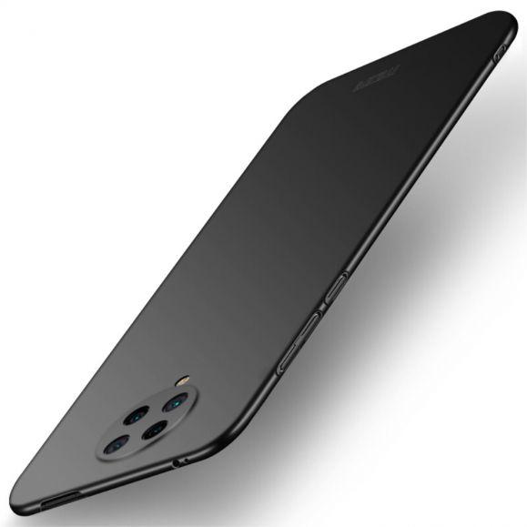 Coque Xiaomi Poco F2 Pro MOFI Shield revêtement mat