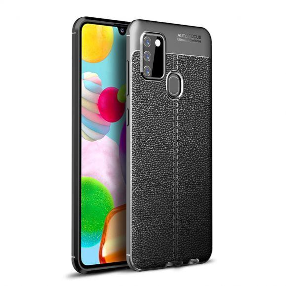 Coque Samsung Galaxy A21s Finition Grainé