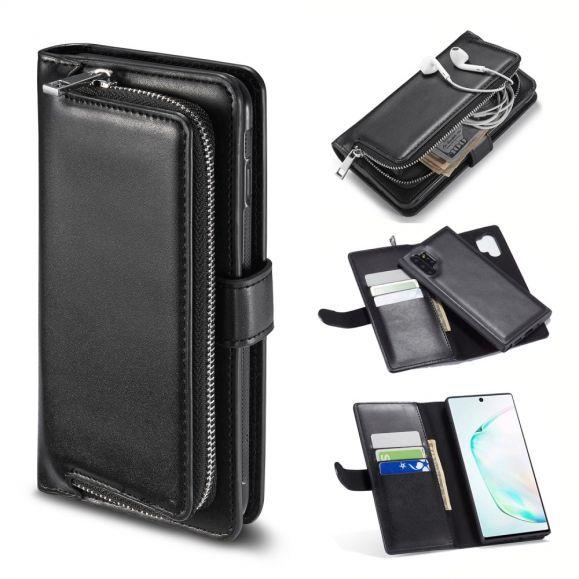 Coque et housse porte monnaie pour Samsung Galaxy Note 10 Plus