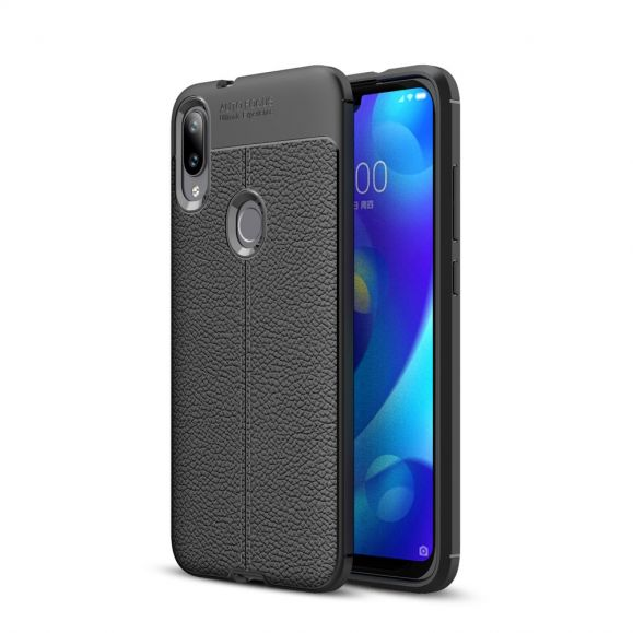 Coque Xiaomi Mi Play Finition Grainé
