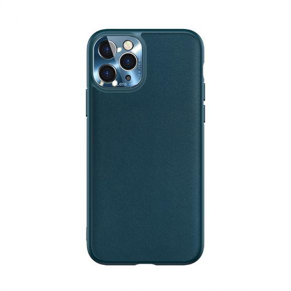 Coque iPhone 11 Pro Max Suits Premium