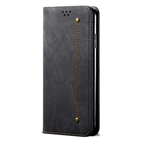 Housse Huawei P Smart 2020 La Giulia Porte-Cartes