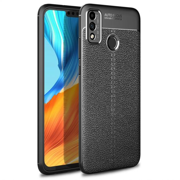 Coque Honor 9X Lite Finition Grainé
