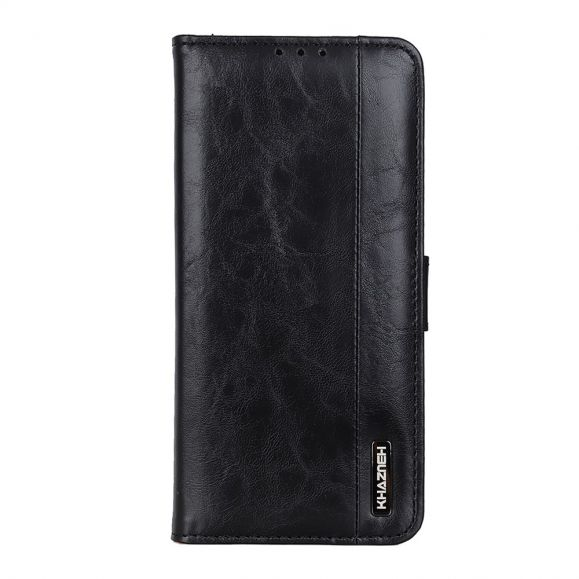 Housse OnePlus Nord KHAZNEH Charm Premium