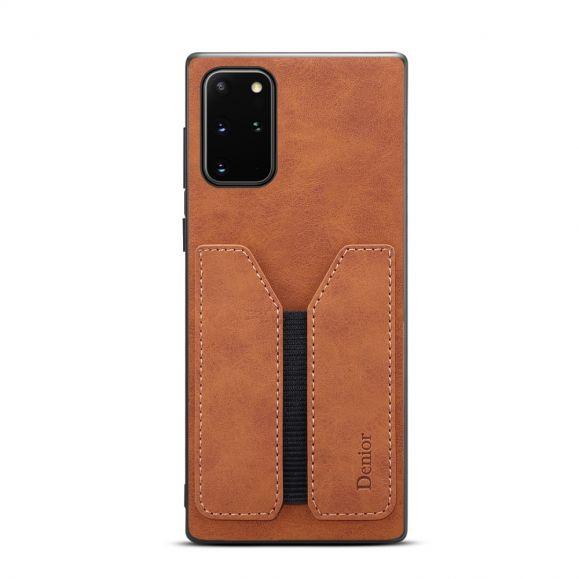Coque Samsung Galaxy Note 20 Denior Porte Carte