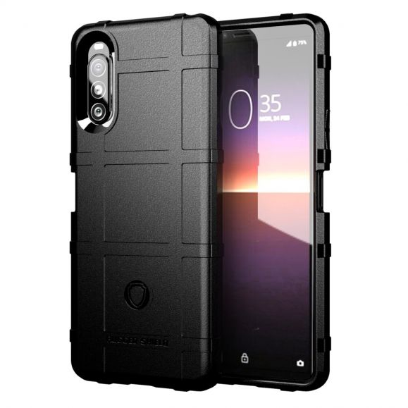 Coque Sony Xperia 10 II rugged shield antichoc
