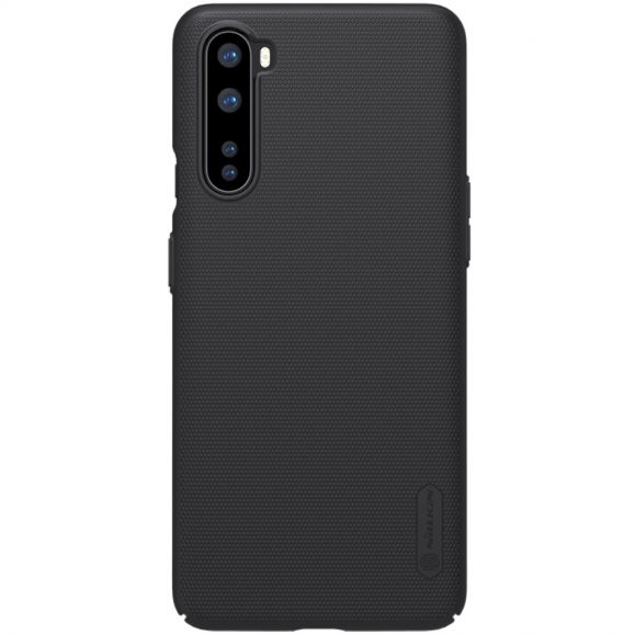 Coque OnePlus Nord Nillkin Effet Givré