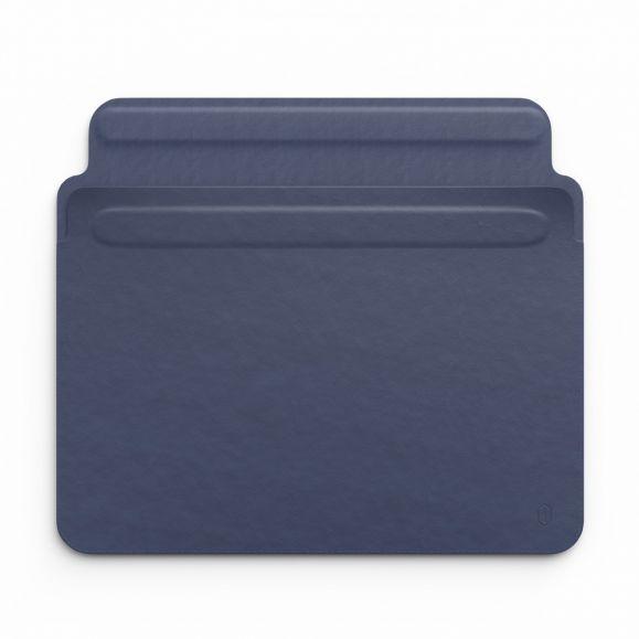 Housse MacBook Pro 15 pouces Étanche ultra fine