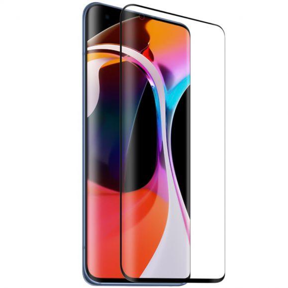 Protection d'écran Nillkin en Verre Trempé pour Xiaomi Mi 10 / Mi 10 Pro
