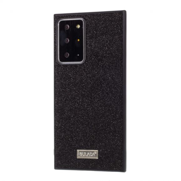 Coque Samsung Galaxy Note 20 Ultra SULADA Paillettes