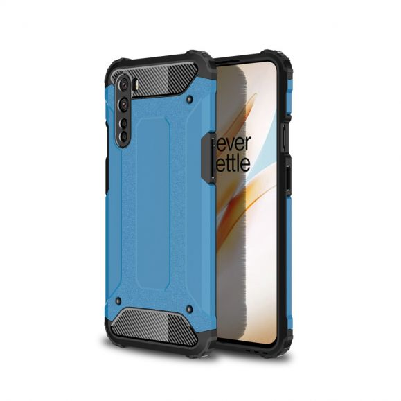 Coque Protectrice Armor Guard pour OnePlus Nord