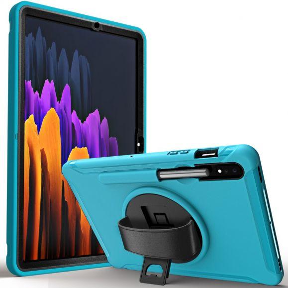 Coque Ultra Résistante pour Samsung Galaxy Tab S7