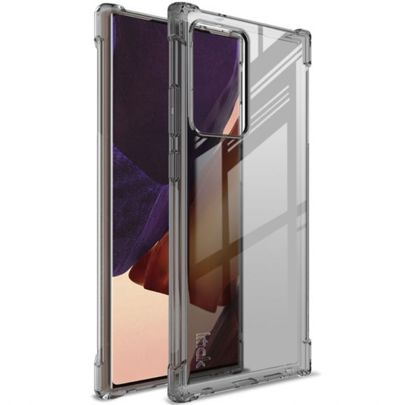 Coque Samsung Galaxy Note 20 Ultra Class Protect Transparent