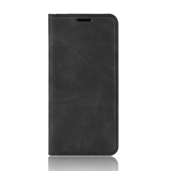 Housse Samsung Galaxy S10 Plus Business Rétro