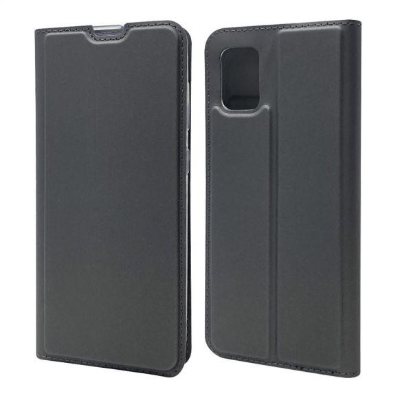 Flip cover pour Samsung Galaxy A31