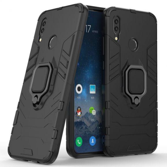 Coque Huawei P Smart 2019 La Bélinda Antichoc et Résistante