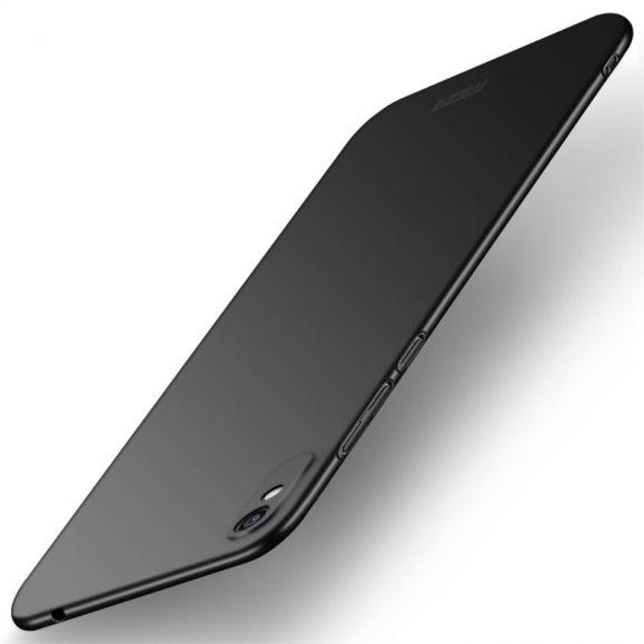 Coque Xiaomi Redmi 9A MOFI revêtement mat