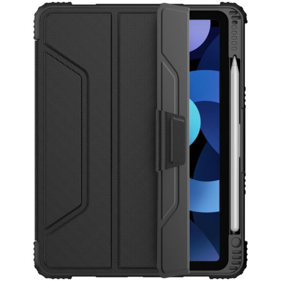 "Coque Bumper iPad Air 10.9"" (2020) Survivor"