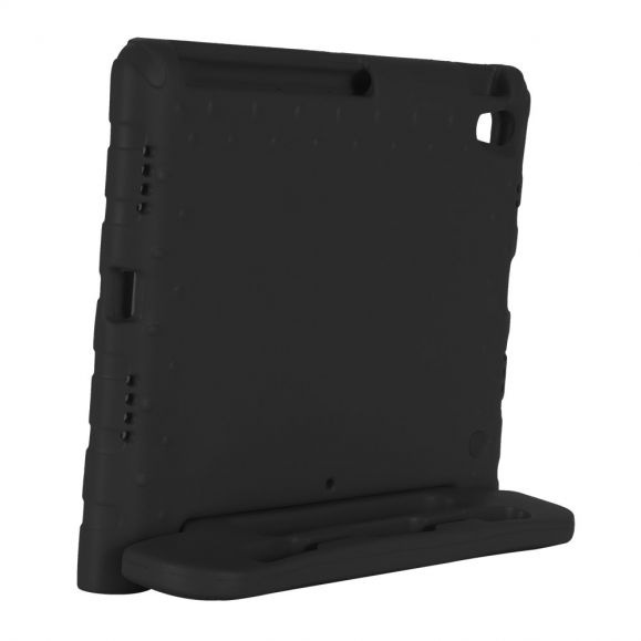 Coque iPad Air (2020) Robuste Antichocs