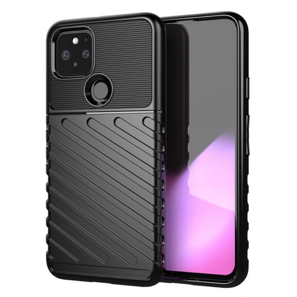 Coque Google Pixel 5 Thor Series Ultra Protectrice