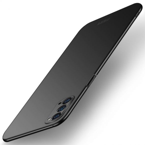 Coque Oppo Reno 4 Pro 5G MOFI Shield revêtement mat