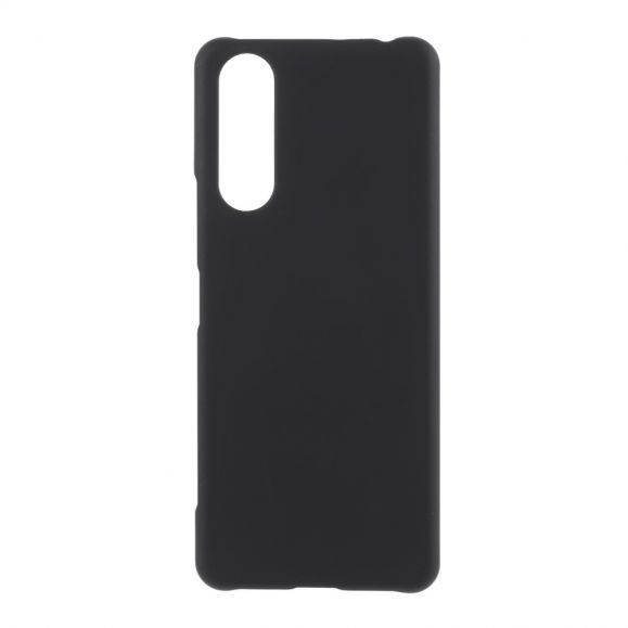Coque Sony Xperia 5 II mat rubberised