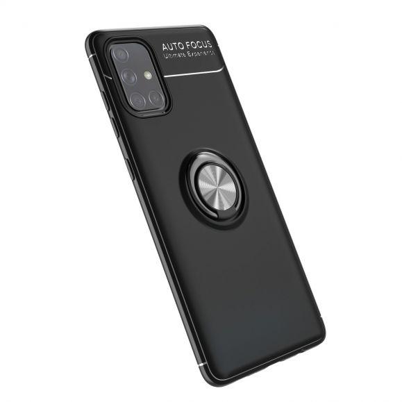 Coque Samsung Galaxy A51 5G avec support rotatif