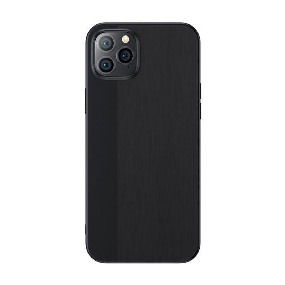 Coque iPhone 12 Pro Max Bright Shadow