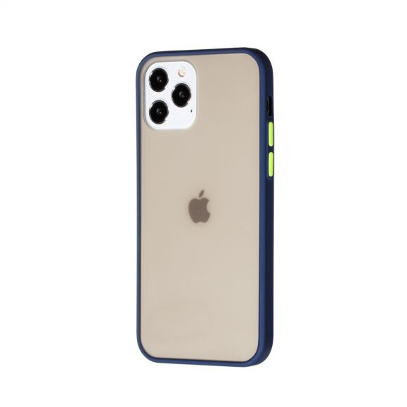 coque iphone 12 abeille