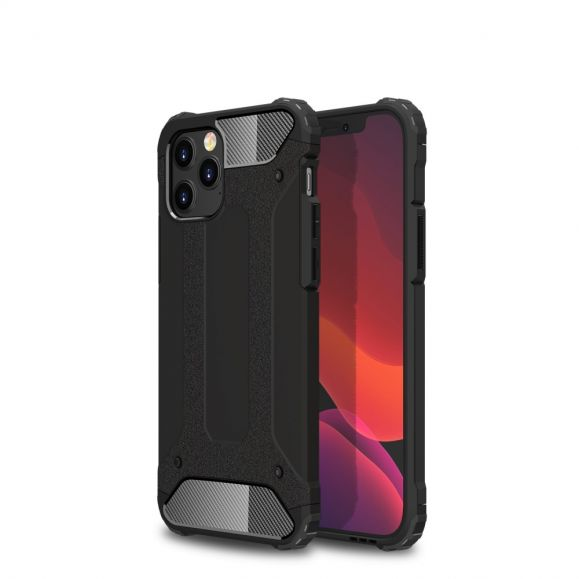 Coque Protectrice Armor Guard pour iPhone 12 Pro Max