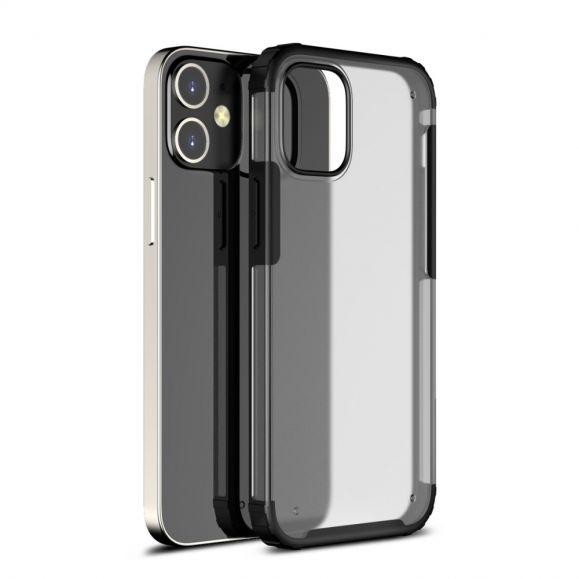 Coque iPhone 12 Pro Max Armor Series Contour Coloré