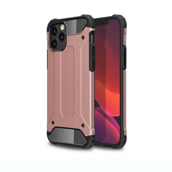 Coque Protectrice iPhone 12 / 12 Pro Armor Guard