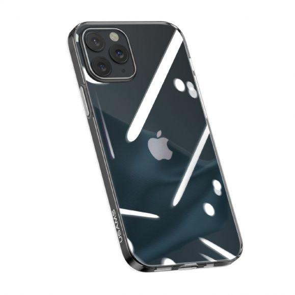 Coque iPhone 12 Pro / 12 PRIMARY transparent