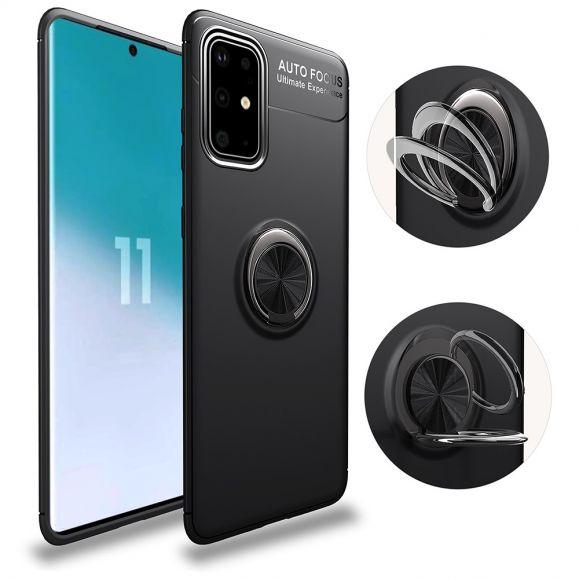 Coque Samsung Galaxy S20 FE avec support rotatif
